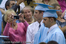 Marco Graduates! I'm old!